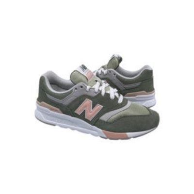Zapatillas New Balance CW997 1